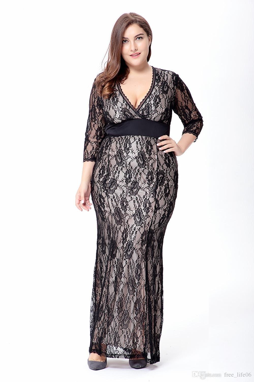 Designer Wunderbar Kleider Größe SpezialgebietDesigner Elegant Kleider Größe für 2019