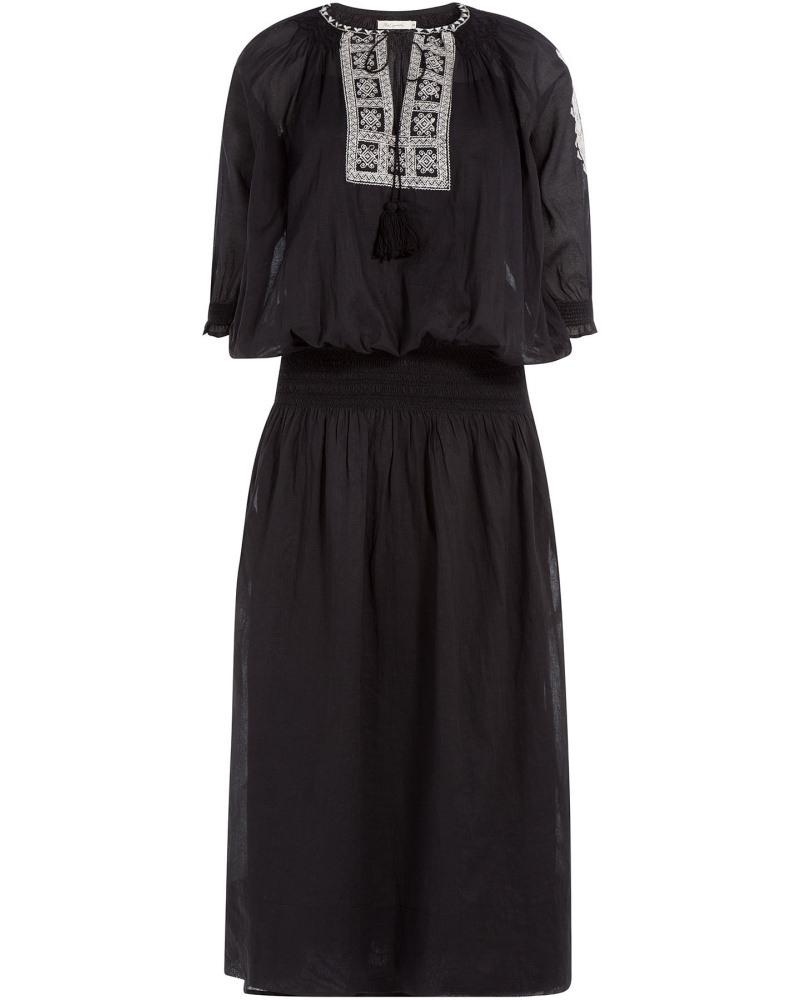 Abend Genial Kleider Suchen BoutiqueAbend Top Kleider Suchen für 2019
