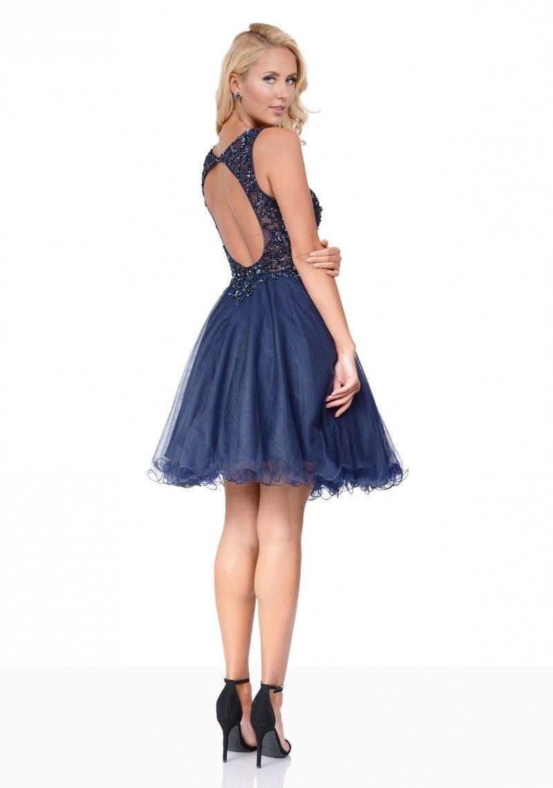 Coolste Schöne Blaue Kleider Stylish17 Kreativ Schöne Blaue Kleider Boutique