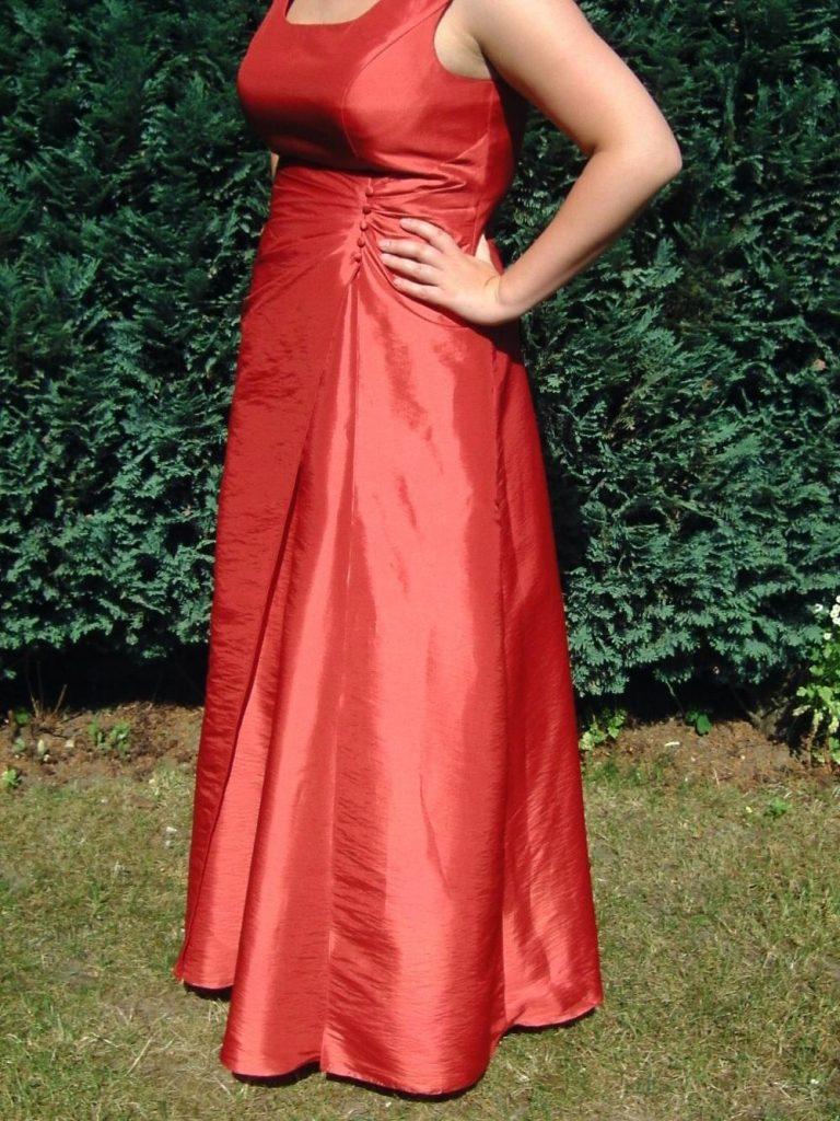 Formal Elegant Abendkleid Gr 10 Galerie - Abendkleid