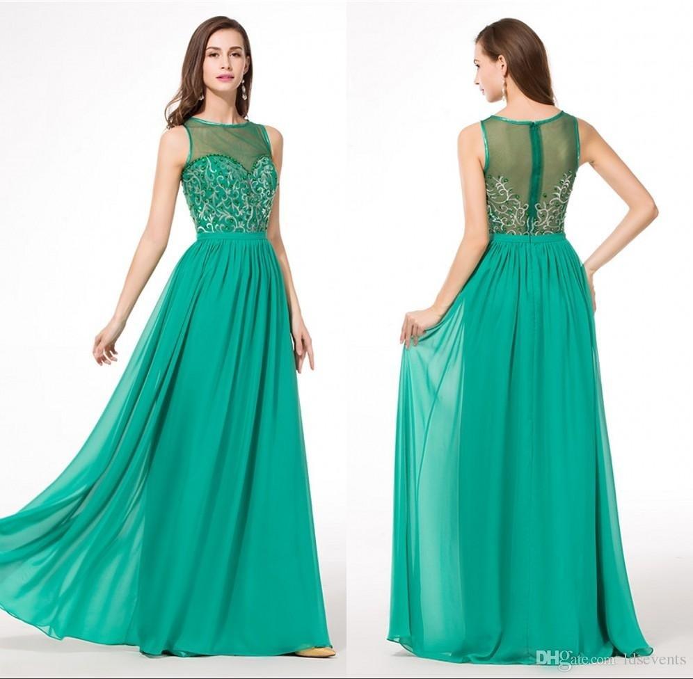 Formal Luxus Abendkleider Lang Chiffon Aus Deutschland Boutique10 Schön Abendkleider Lang Chiffon Aus Deutschland Vertrieb