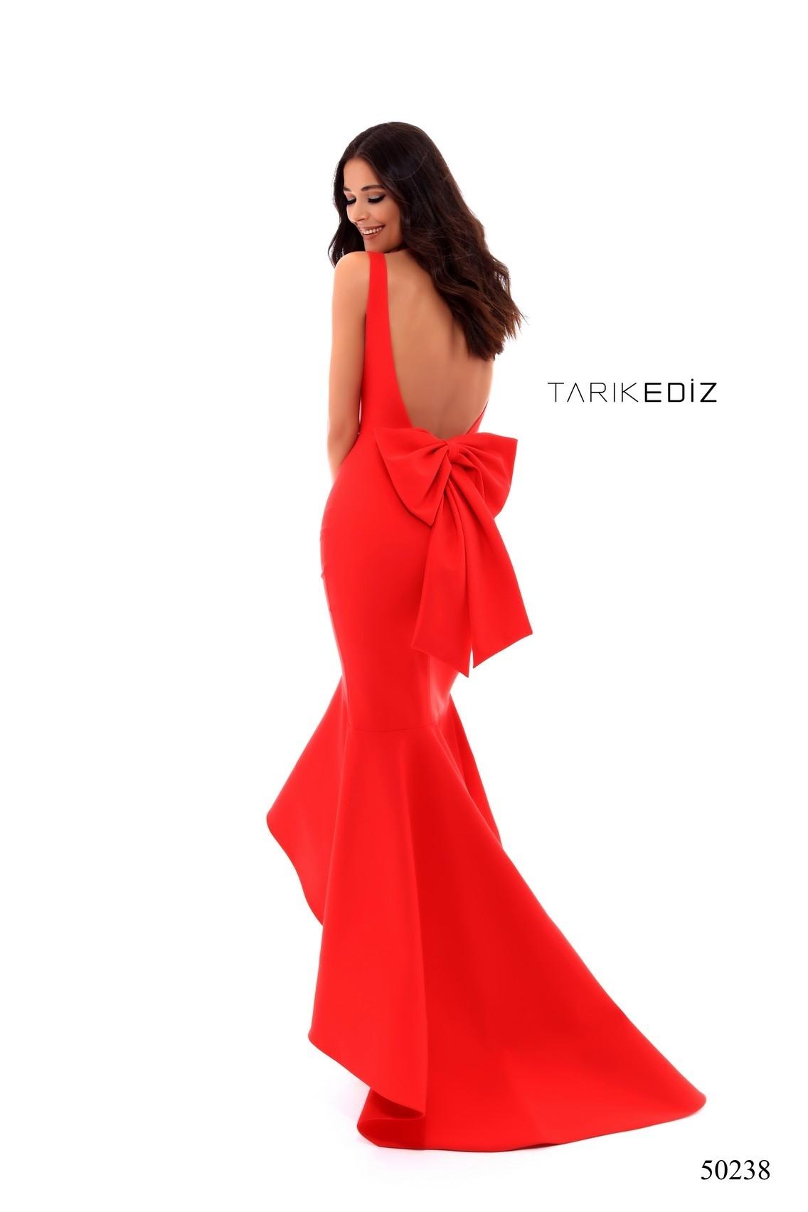 17 Cool Kleider Für Anlässe für 201917 Erstaunlich Kleider Für Anlässe Ärmel