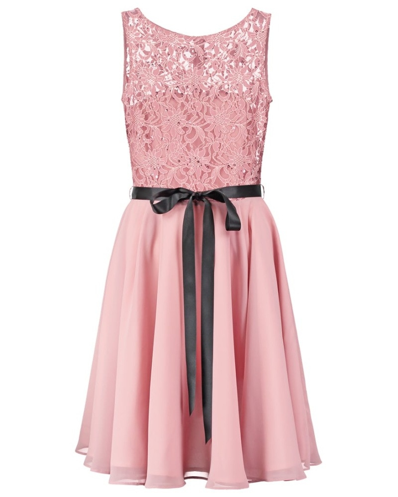 Genial Kleider Online Bestellen BoutiqueAbend Coolste Kleider Online Bestellen Design