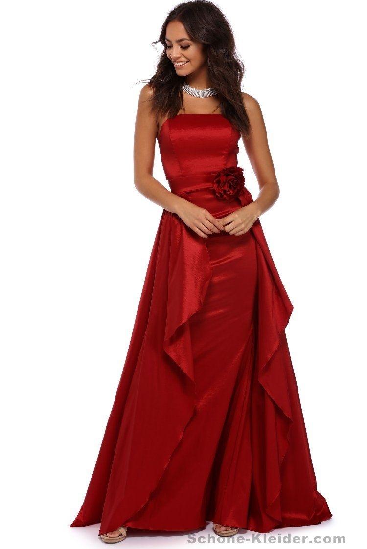 15 Spektakulär Wunderschöne Abendkleider Lang StylishFormal Leicht Wunderschöne Abendkleider Lang Ärmel