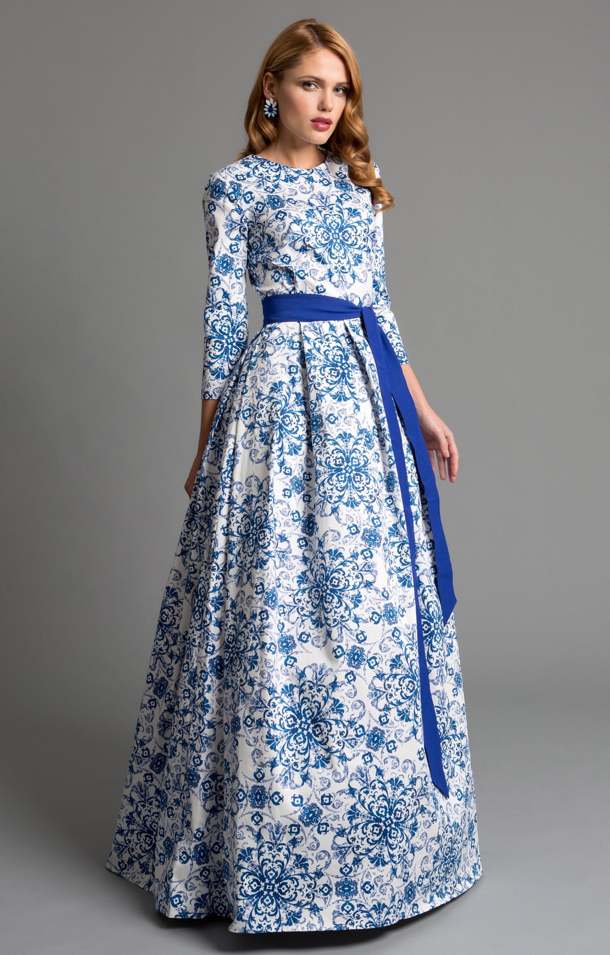 Designer Fantastisch Abendkleid Blau StylishDesigner Kreativ Abendkleid Blau für 2019