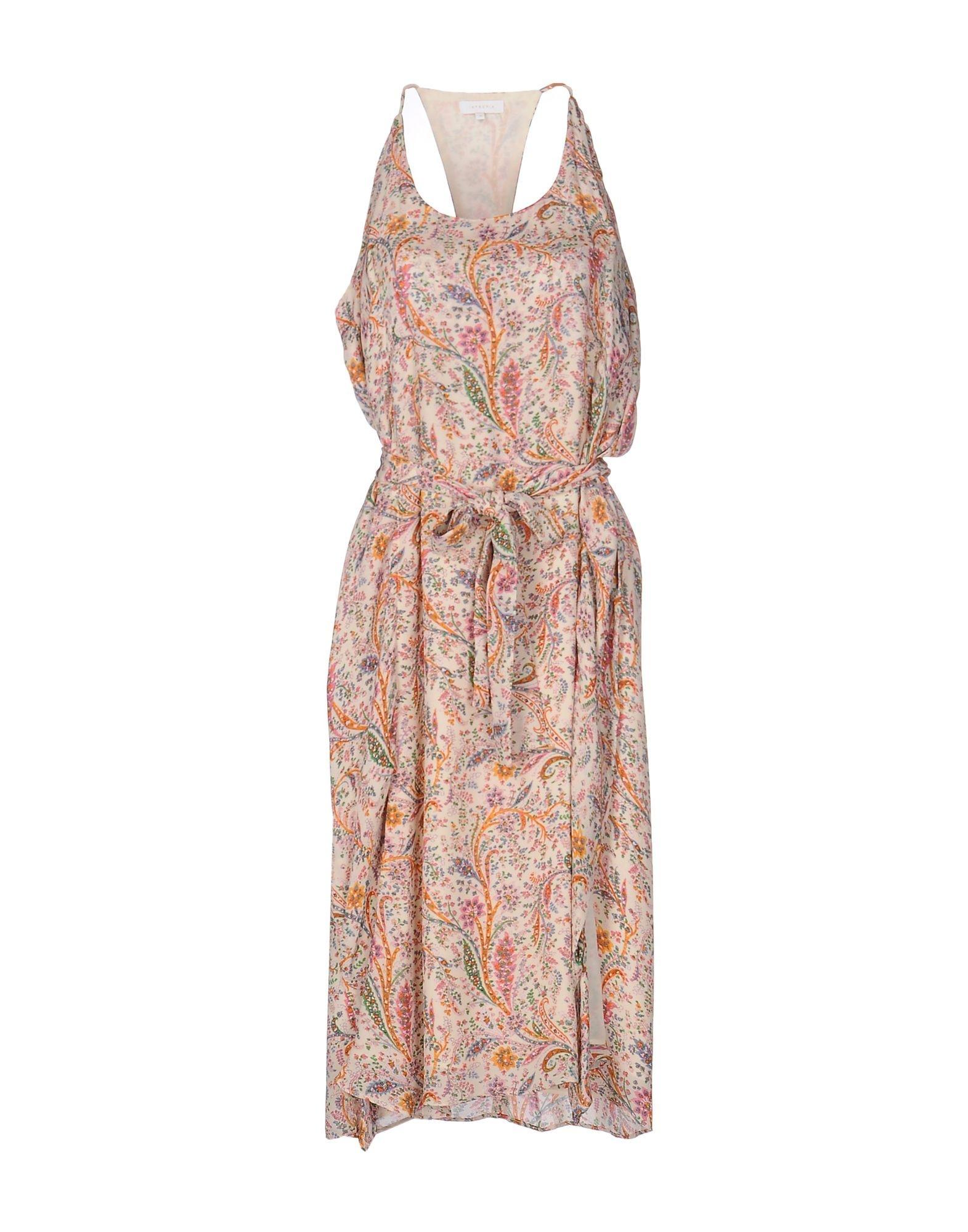 17 Elegant Abendkleider Billig Online Kaufen Ärmel10 Wunderbar Abendkleider Billig Online Kaufen Stylish
