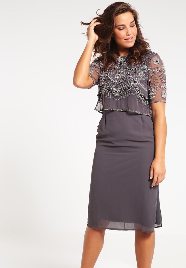 15 Genial Damen Kleider Galerie Einzigartig Damen Kleider Bester Preis