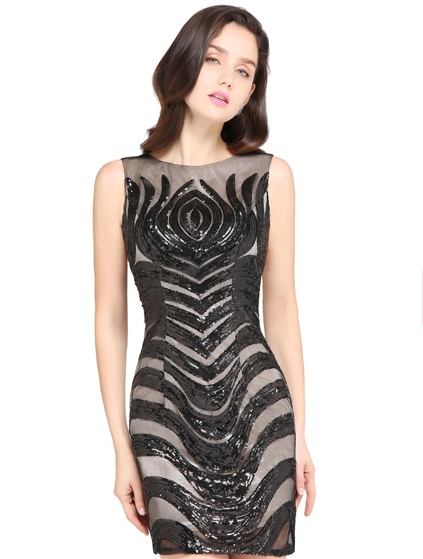 Designer Genial Günstige Kurze Abendkleider Ärmel20 Großartig Günstige Kurze Abendkleider Bester Preis