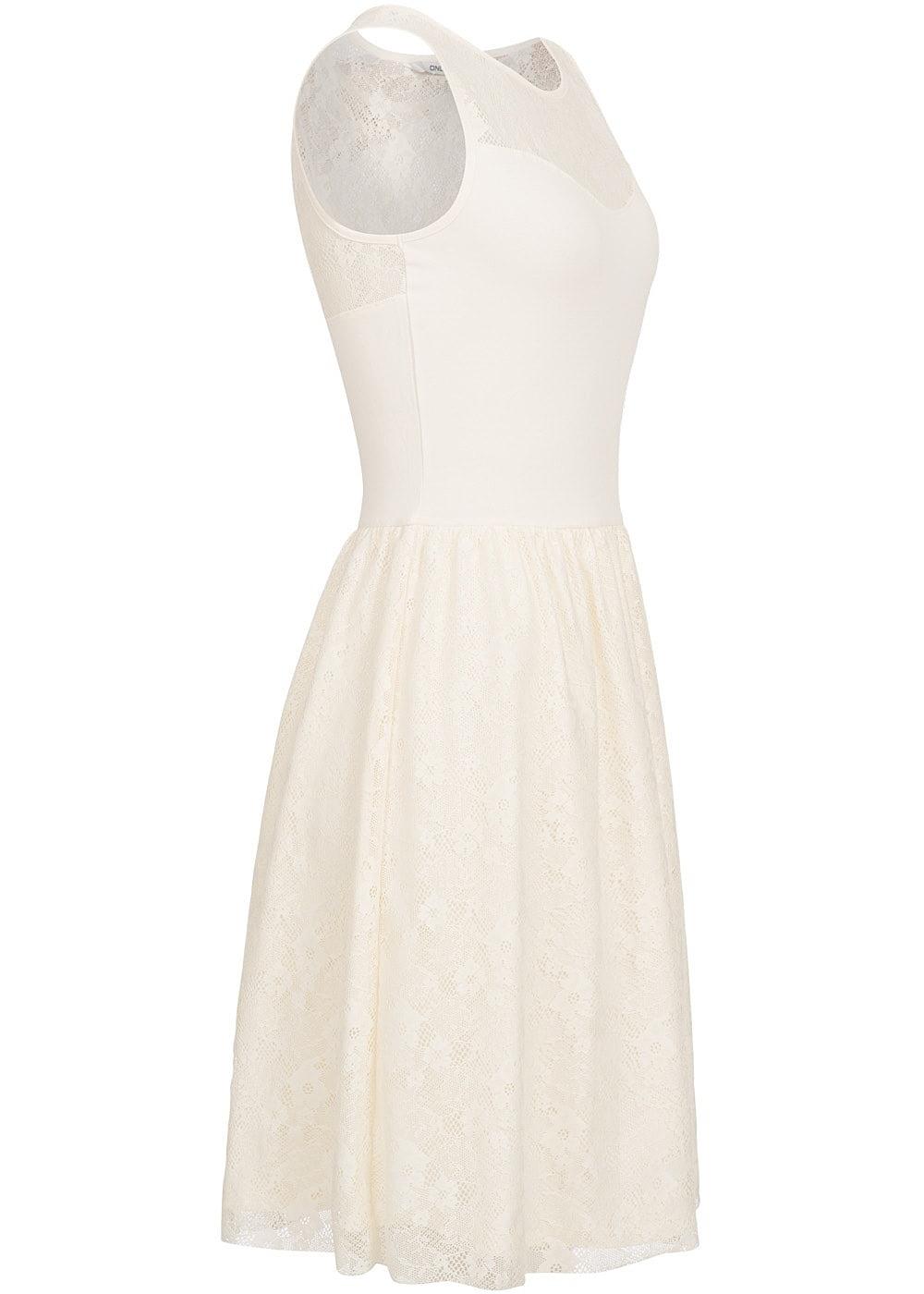 15 Perfekt Kleid Weiß Spitze Galerie20 Perfekt Kleid Weiß Spitze Stylish