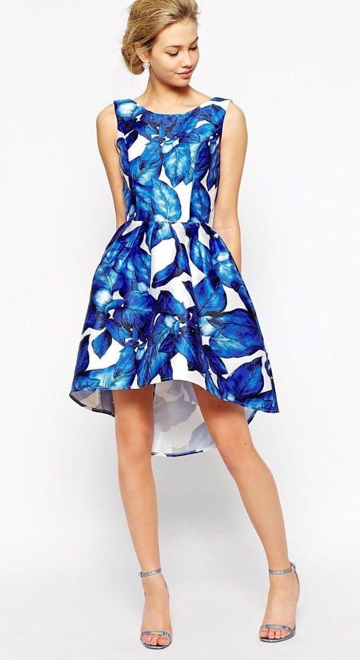 Abend Cool Kleider Für Hochzeitsgäste Blau Spezialgebiet17 Cool Kleider Für Hochzeitsgäste Blau Boutique