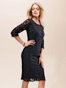 17 Spektakulär Kleider Größe 44 Design17 Schön Kleider Größe 44 Spezialgebiet