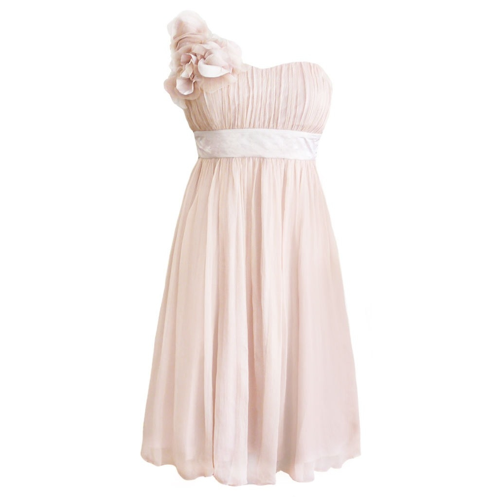 Großartig Kleider In Rose Stylish10 Fantastisch Kleider In Rose Stylish