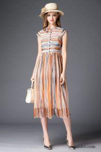 10 Schön Schöne Kleider Online Galerie17 Kreativ Schöne Kleider Online Ärmel