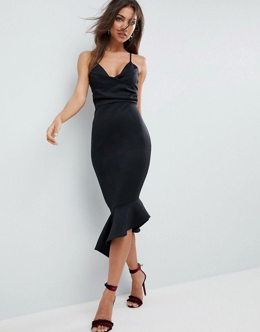 Designer Schön Abendkleider Mittellang Ärmel20 Luxurius Abendkleider Mittellang Galerie