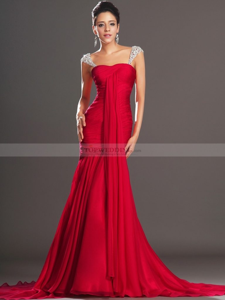 Formal Fantastisch Abendkleider Von Otto für 10 - Abendkleid
