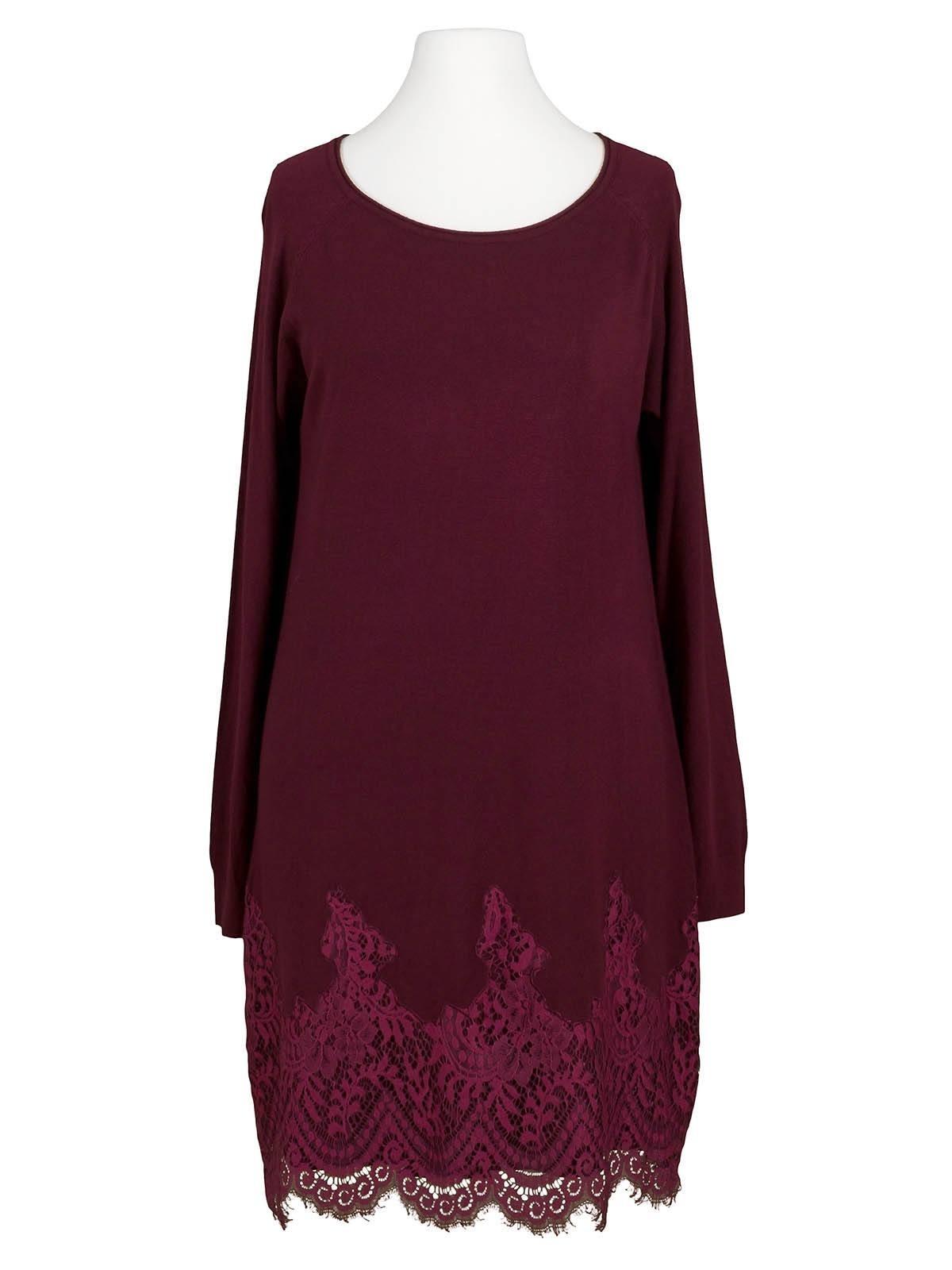17 Fantastisch Bordeaux Kleid Spitze für 201913 Kreativ Bordeaux Kleid Spitze Galerie