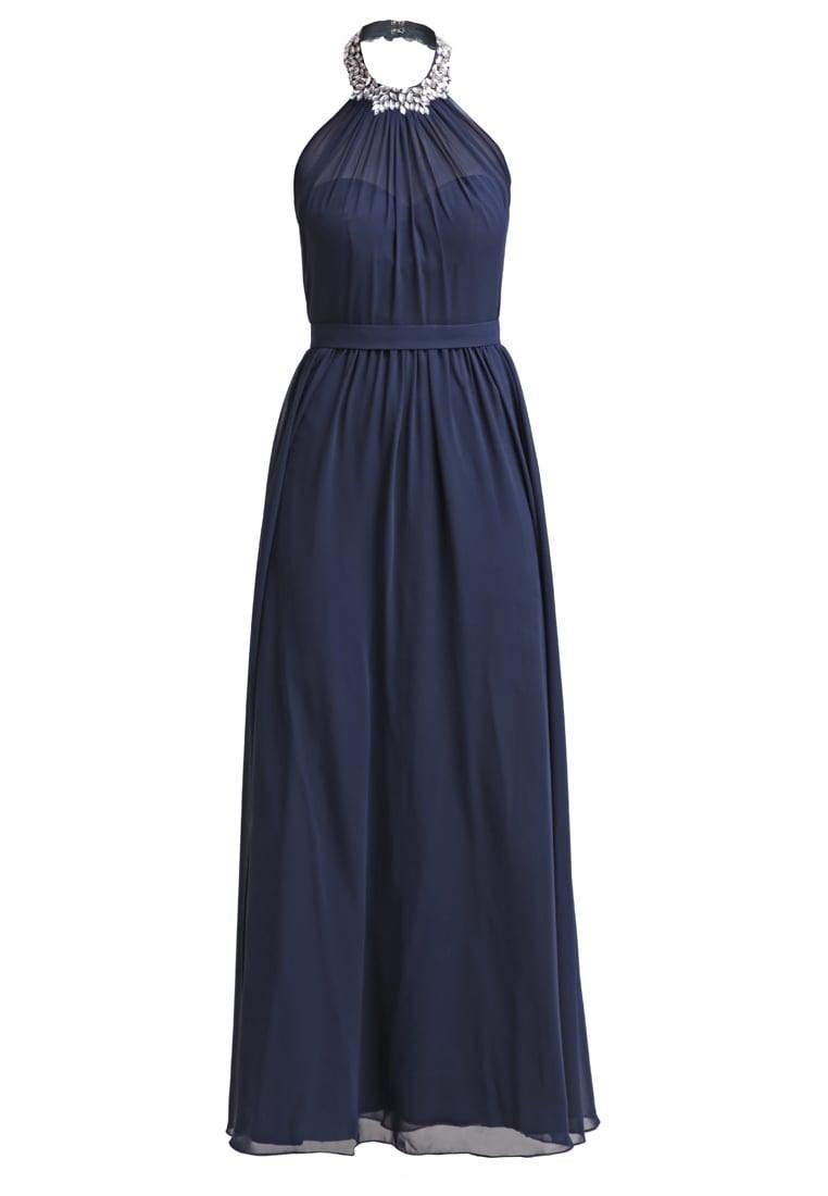 15 Luxus Damen Abendkleider Günstig Spezialgebiet13 Spektakulär Damen Abendkleider Günstig Vertrieb