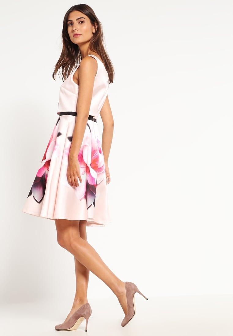 15 Schön Damen Sommerkleider Boutique Fantastisch Damen Sommerkleider Spezialgebiet