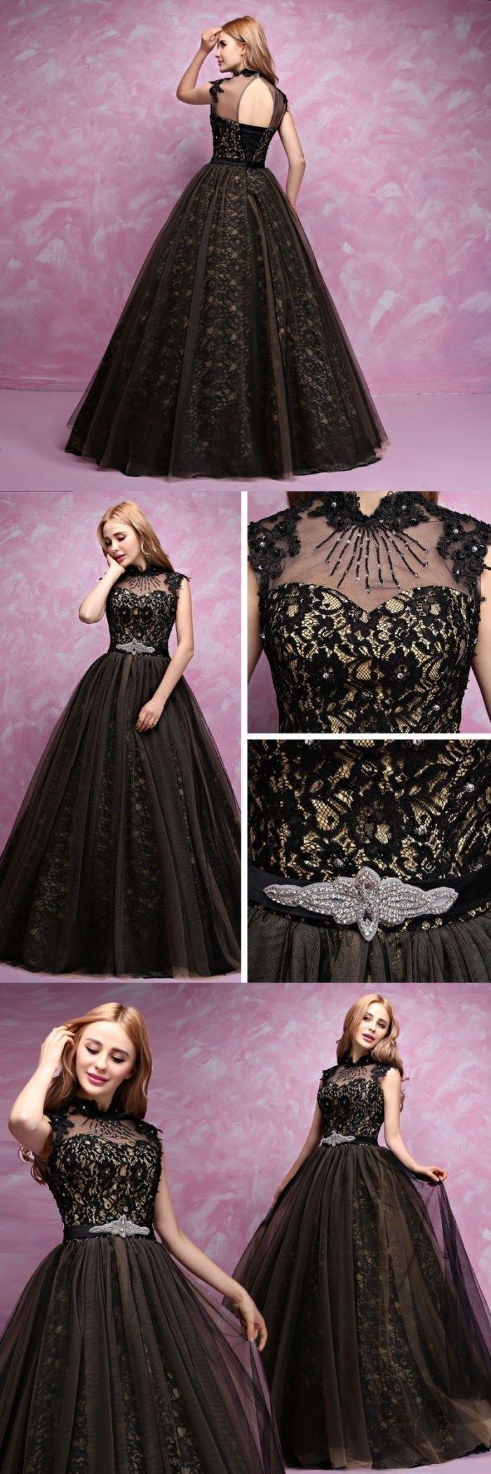 Formal Großartig Elegante Damenkleider Boutique17 Einzigartig Elegante Damenkleider Vertrieb