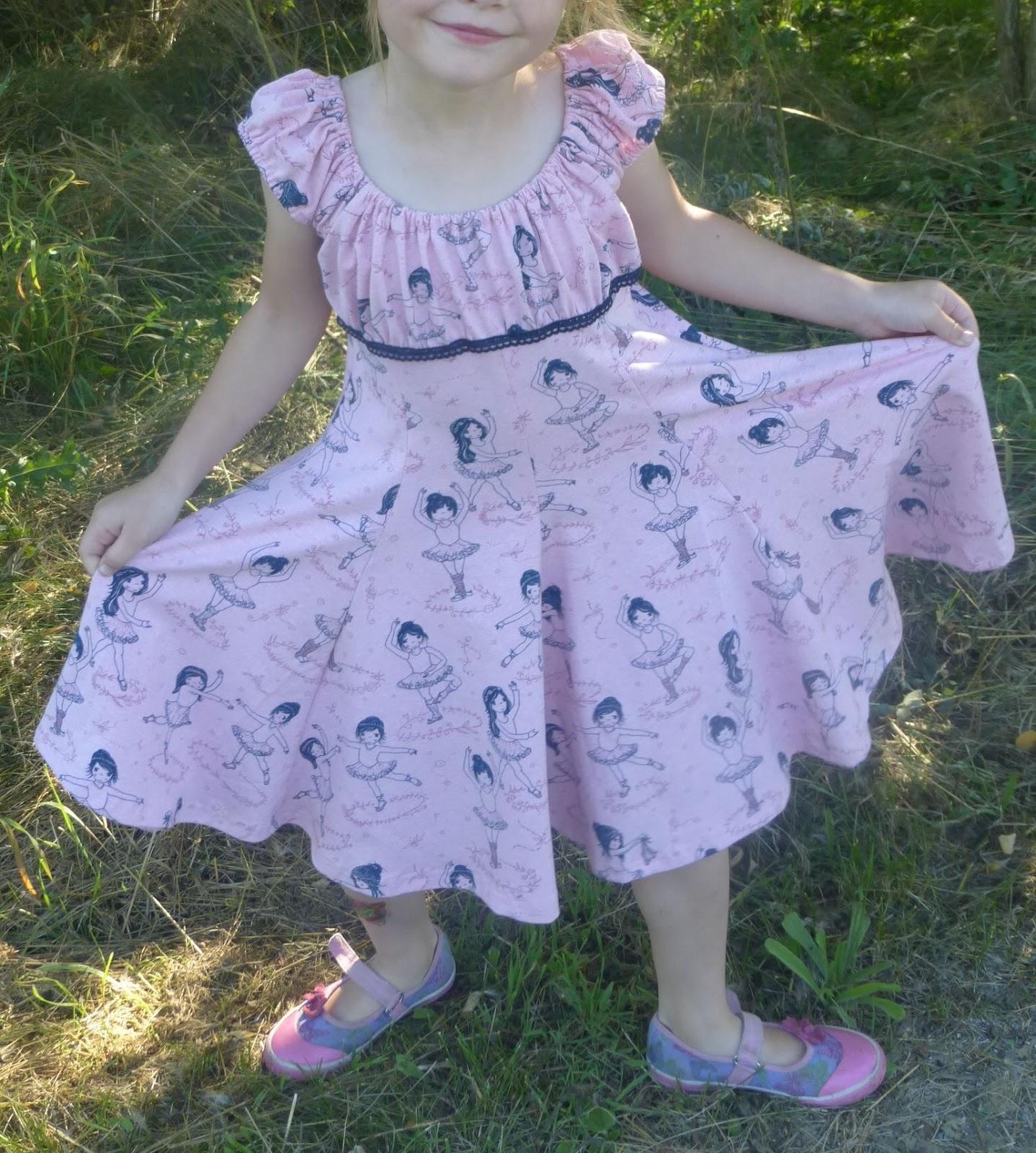20 Großartig Kleid Einschulung Bester Preis10 Schön Kleid Einschulung Bester Preis