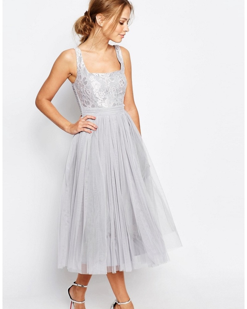 Coolste Kleid Rosa Grau Vertrieb13 Genial Kleid Rosa Grau Stylish