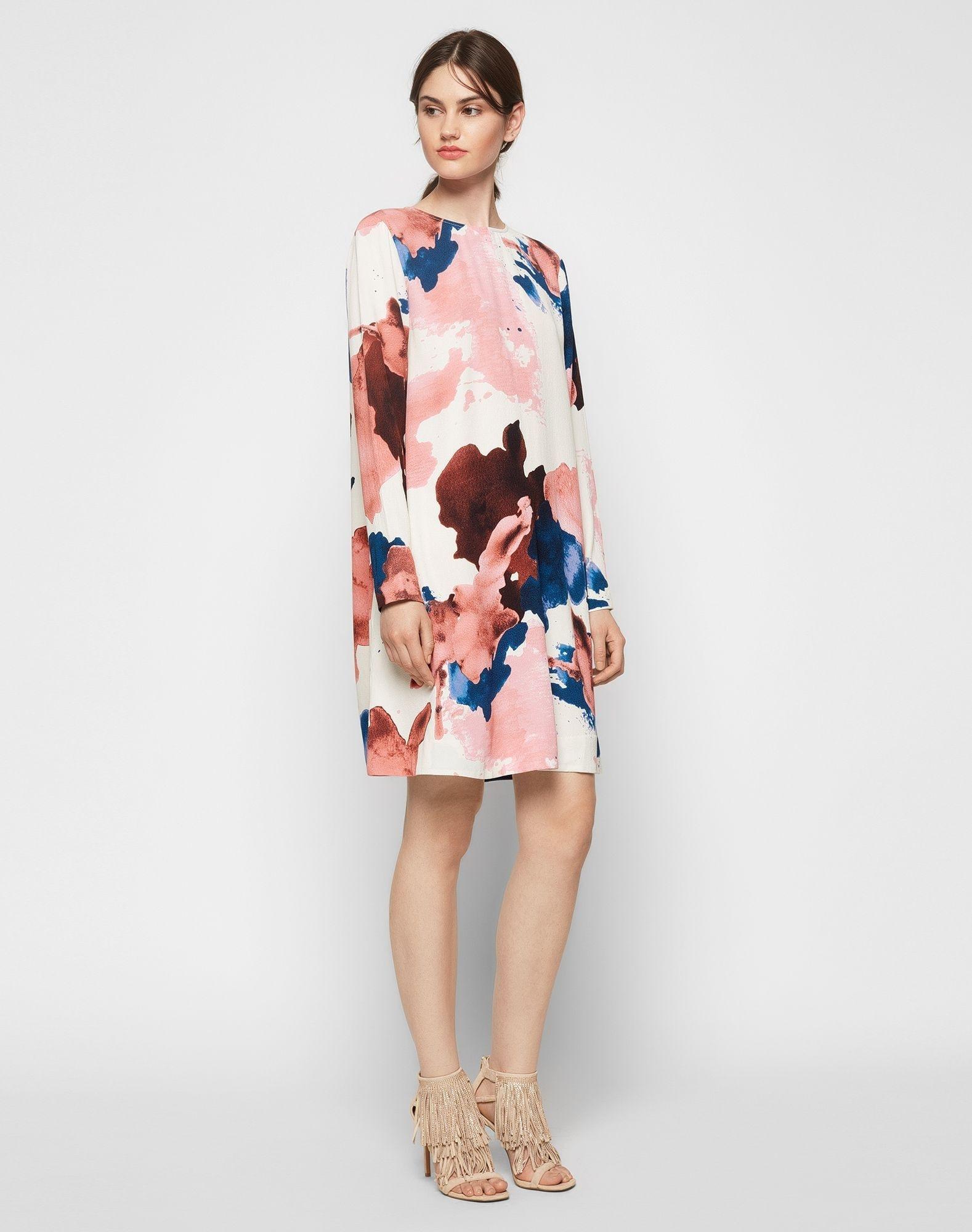 15 Coolste Kleider Für Anlass für 201917 Schön Kleider Für Anlass Vertrieb