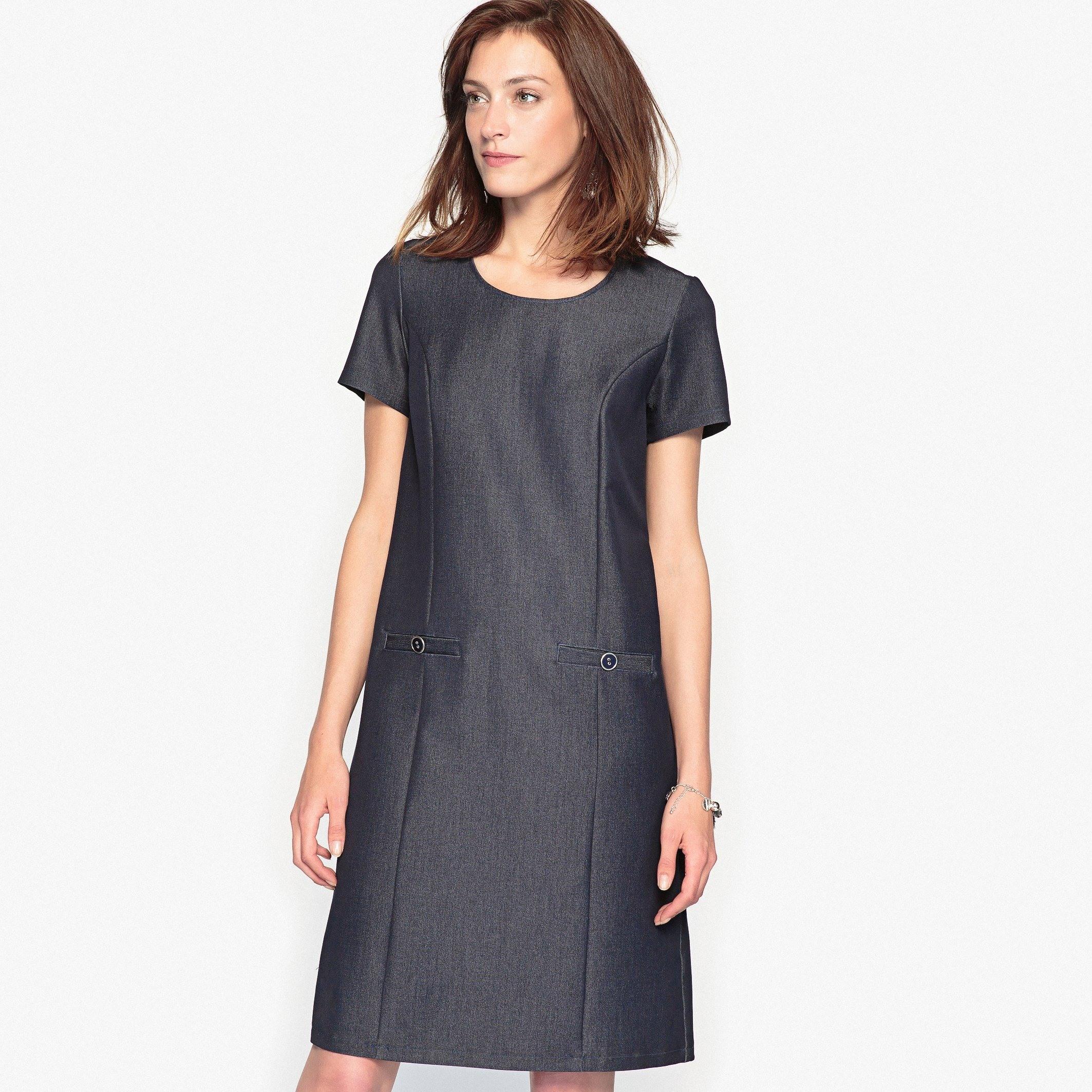 Abend Fantastisch Schicke Kleider Damen Design20 Spektakulär Schicke Kleider Damen für 2019