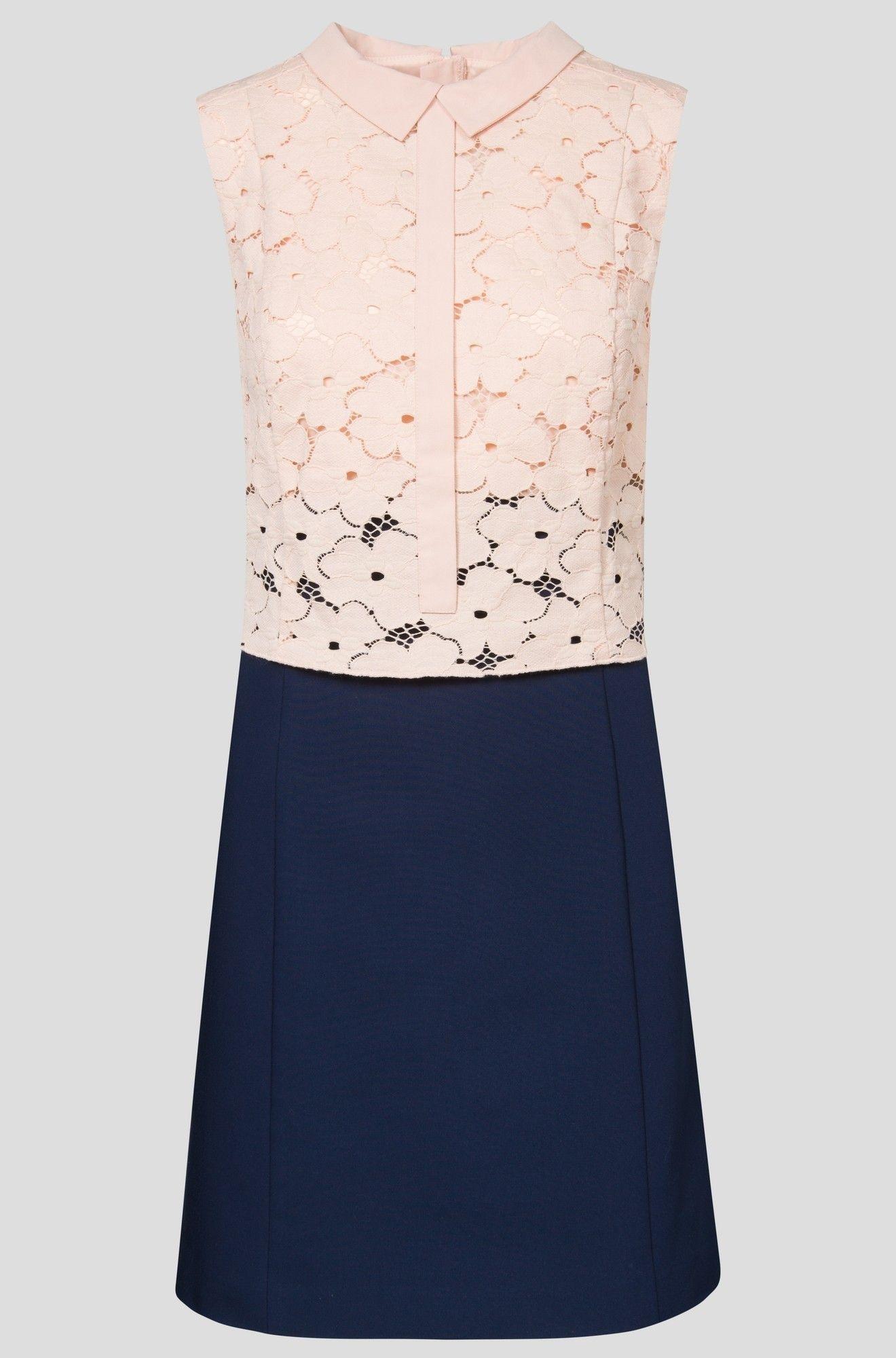 Formal Fantastisch Schöne Kleider Für Jeden Anlass Boutique