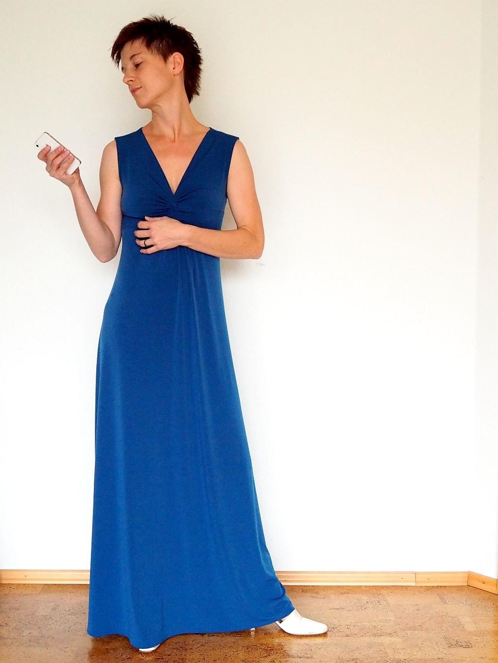 10 Einzigartig Suche Abendkleid Für Hochzeit Ärmel10 Perfekt Suche Abendkleid Für Hochzeit Spezialgebiet
