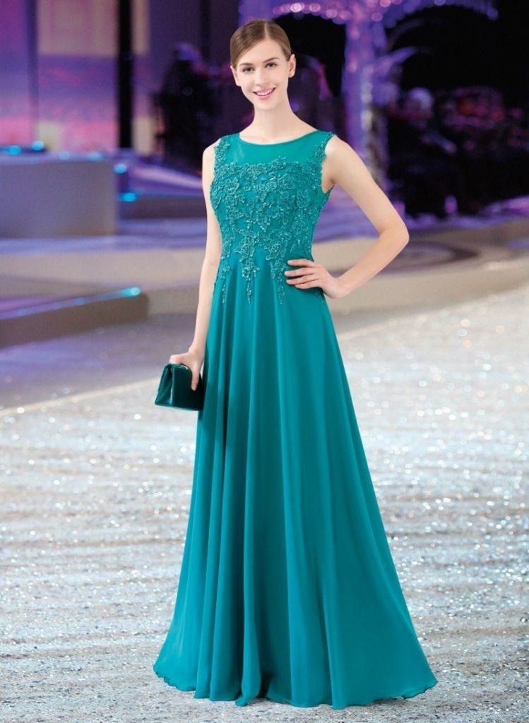 beste Qualität hochwertiges Design riesige Auswahl an Formal Fantastisch Türkische Abendkleider Online Shop ...