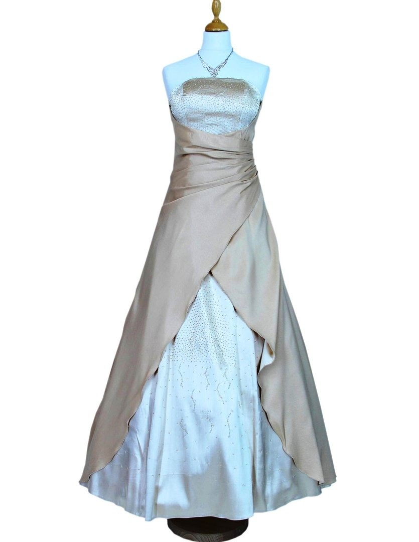 20 Coolste Abendkleid 42 VertriebFormal Schön Abendkleid 42 Stylish
