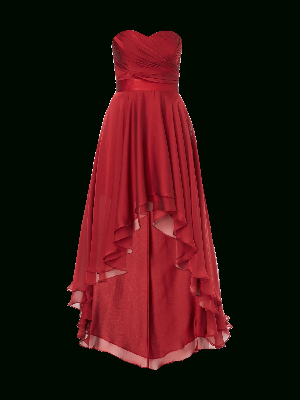Designer Spektakulär Abendkleid Rot ÄrmelFormal Elegant Abendkleid Rot Ärmel