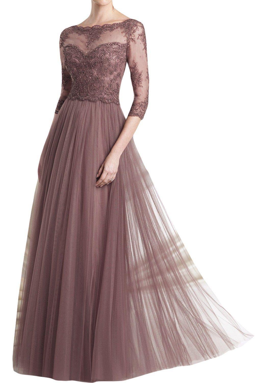 15 Cool Braut Abendkleider DesignAbend Luxus Braut Abendkleider Stylish