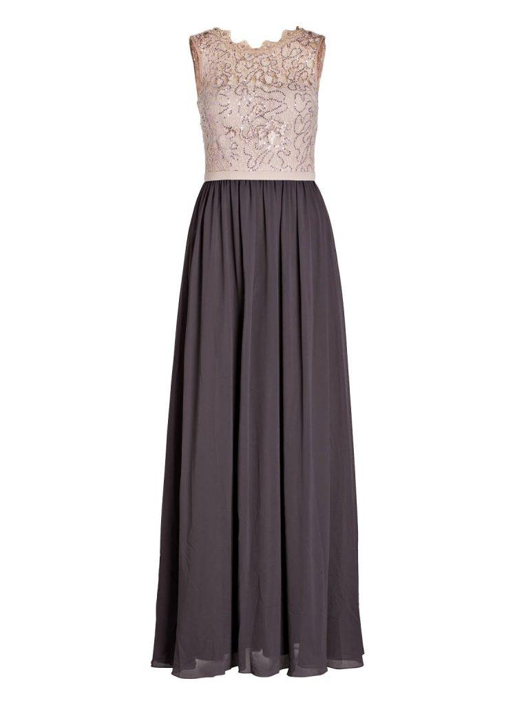 offizieller Shop attraktive Farbe beste Angebote für Formal Genial Damen Kleider Abendkleid für 2019 - Abendkleid