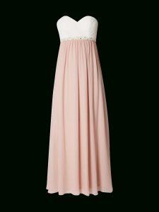20 Cool Kleid Altrosa Lang Design Fantastisch Kleid Altrosa Lang Spezialgebiet