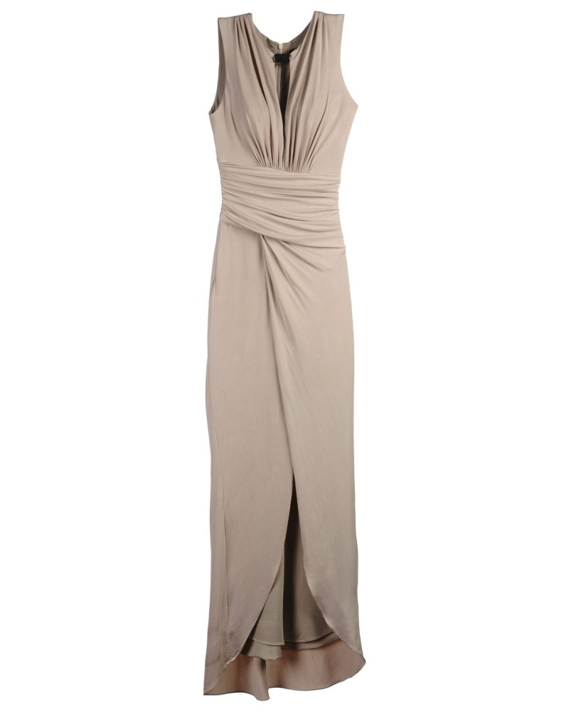 13 Top Kleid Lang Beige für 2019Abend Luxus Kleid Lang Beige Stylish