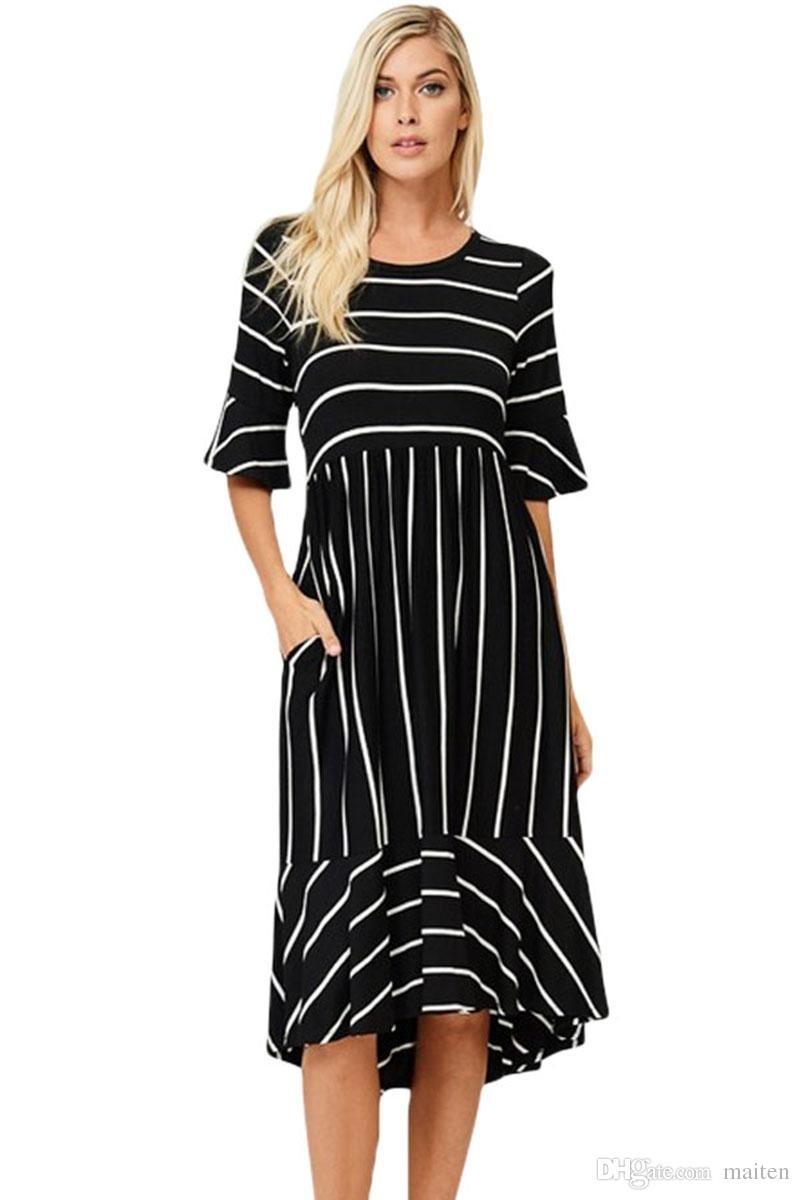 17 Elegant Kleid Midi Spezialgebiet13 Genial Kleid Midi Vertrieb