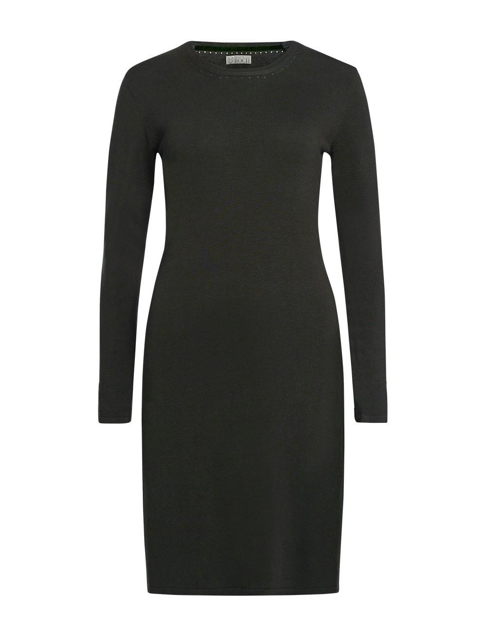 20 Coolste Kleid Olivgrün SpezialgebietDesigner Schön Kleid Olivgrün Stylish