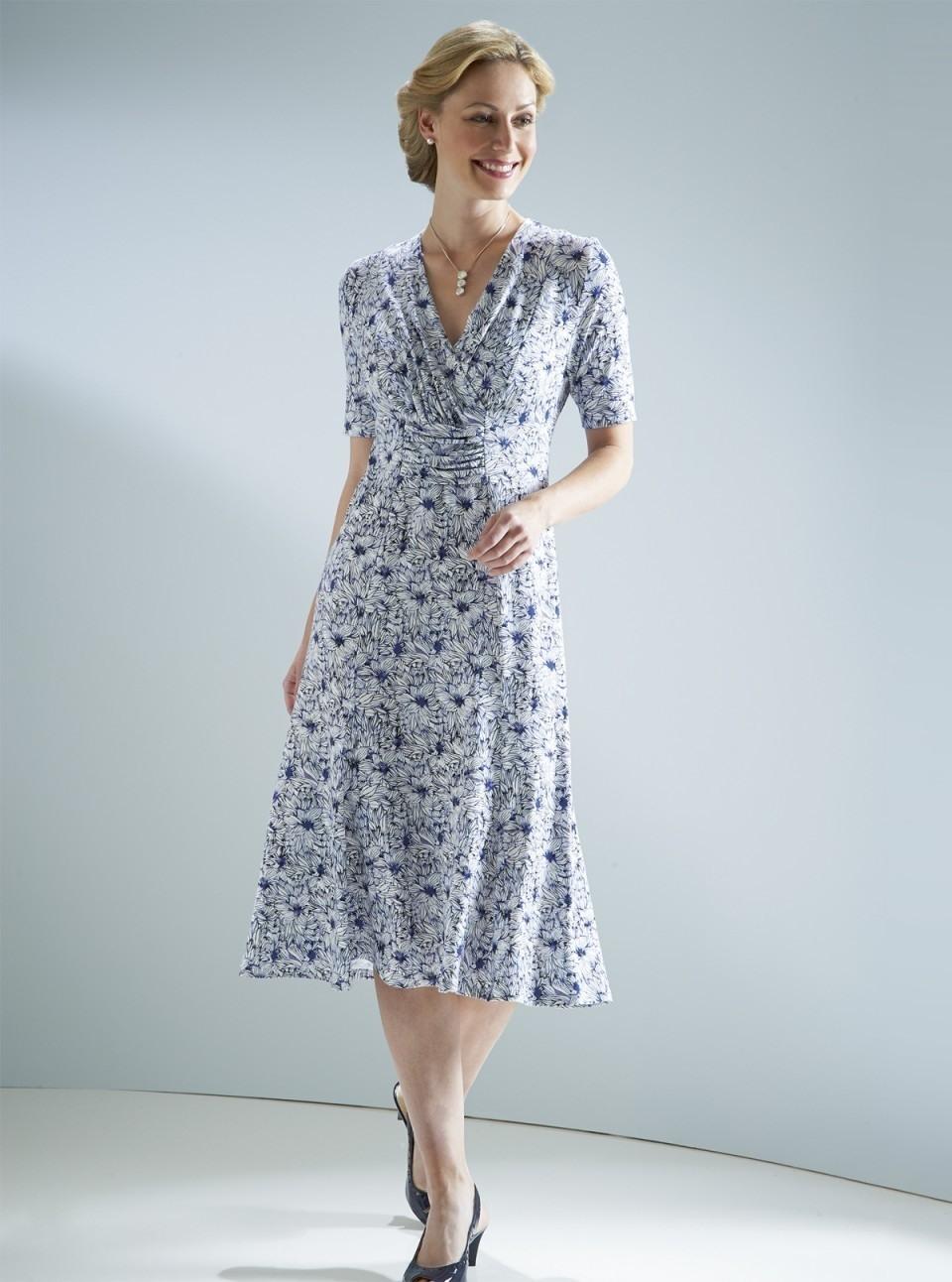 Abend Fantastisch Kleider Für Anlass Boutique17 Leicht Kleider Für Anlass Galerie