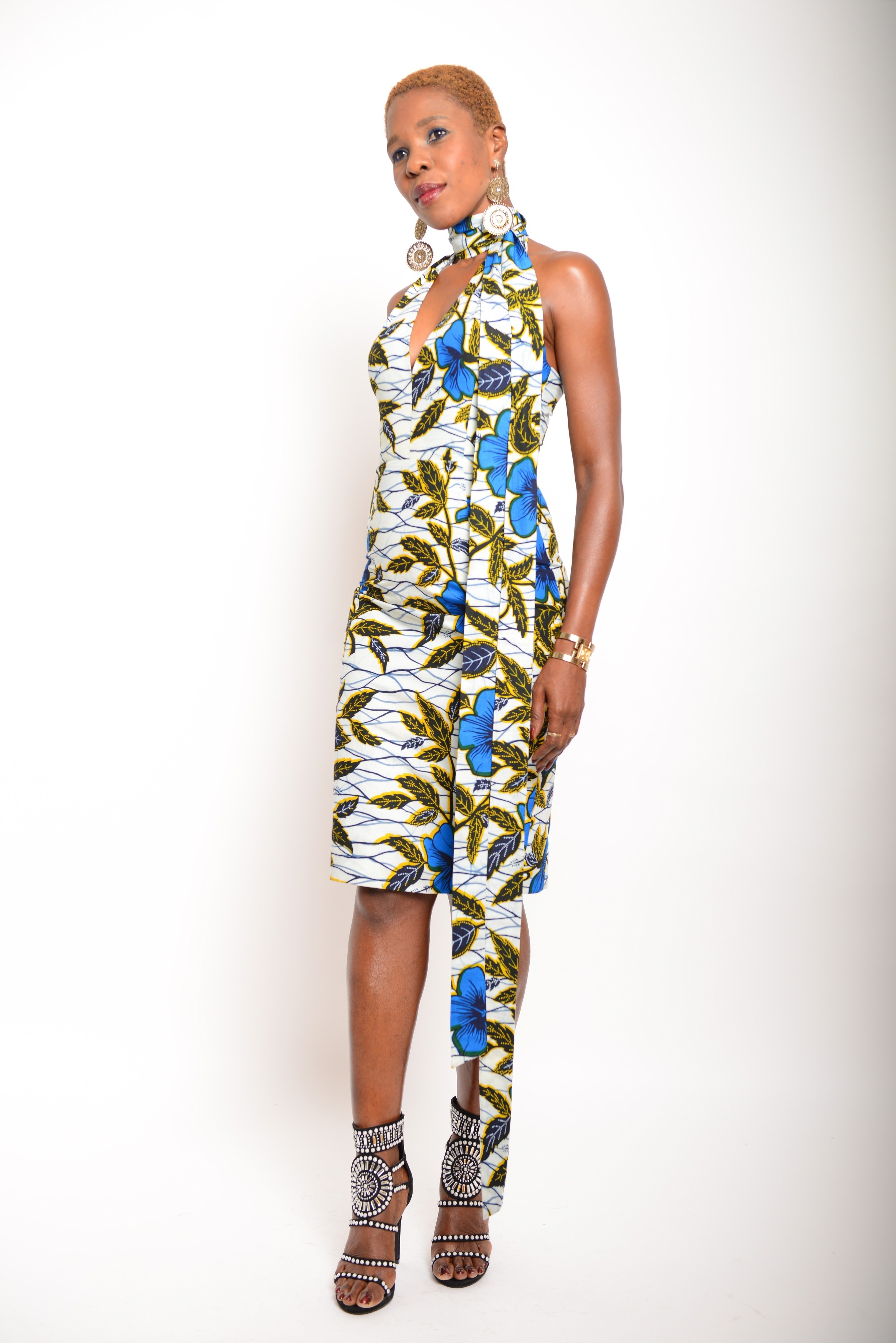 Schön Mode Kleider Stylish10 Coolste Mode Kleider Galerie