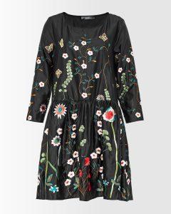 10 Top Weit Geschnittene Kleider BoutiqueFormal Top Weit Geschnittene Kleider Ärmel