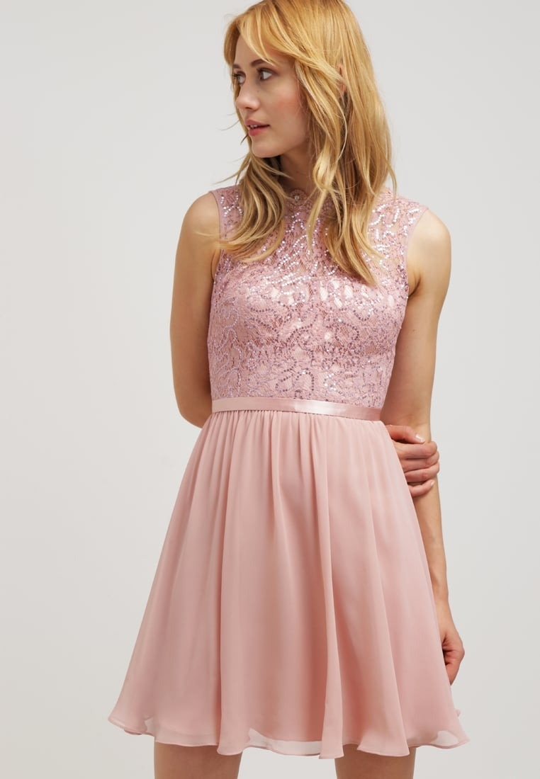 20 Einfach Kleid Abendkleid Cocktailkleid Galerie Einfach Kleid Abendkleid Cocktailkleid Ärmel