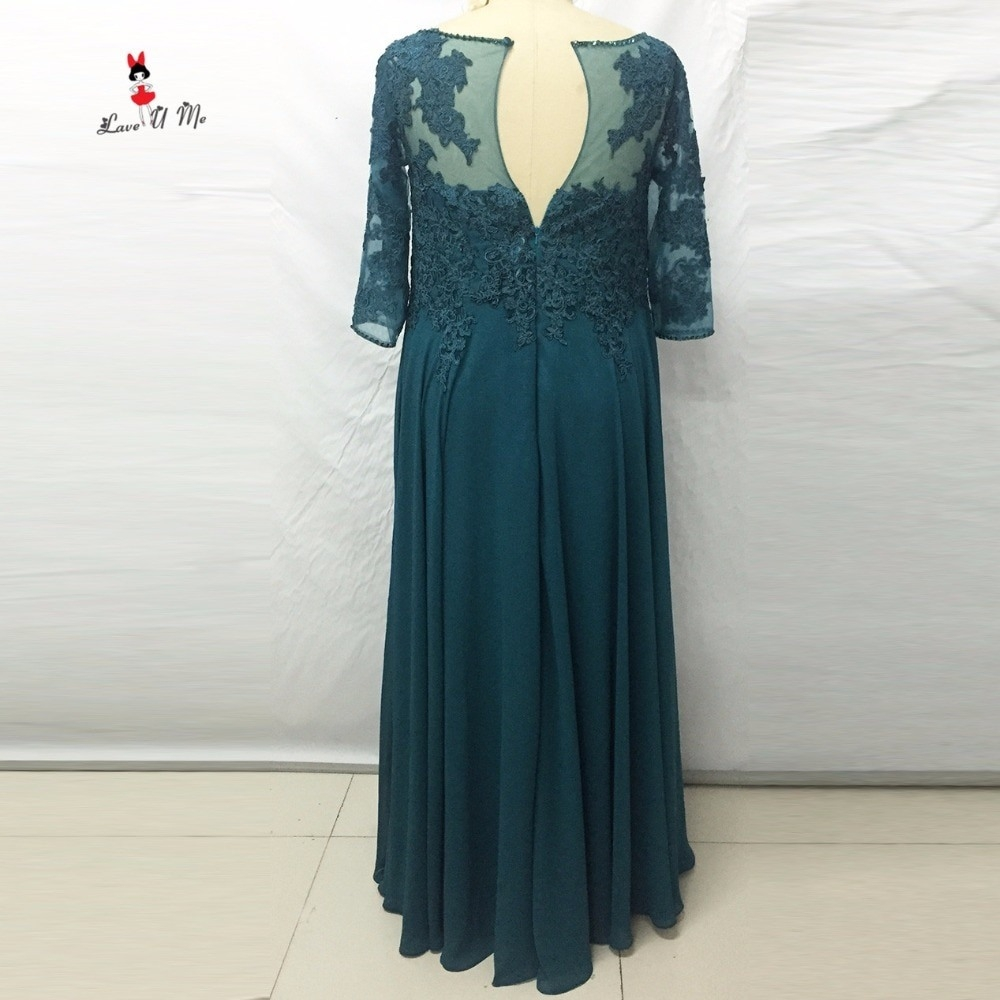 13 Wunderbar Kleid Mit Spitze Lang für 2019Formal Spektakulär Kleid Mit Spitze Lang Stylish