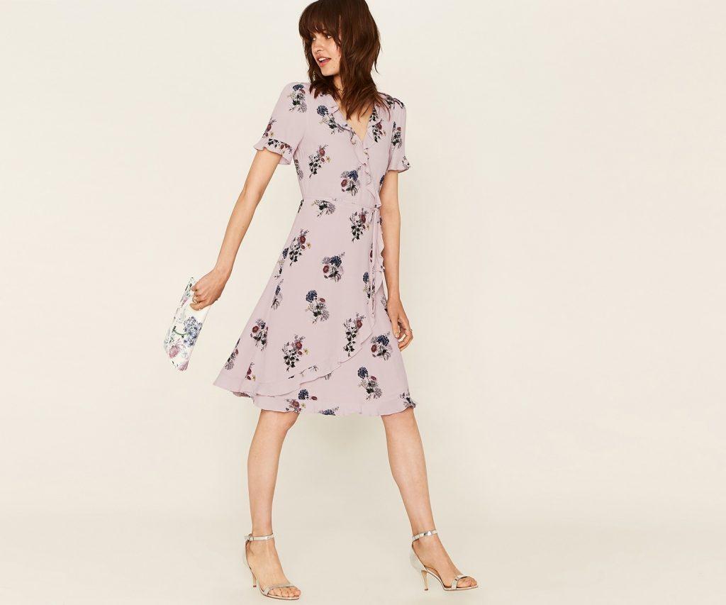 low priced a7320 fe48c Formal Großartig Langes Schickes Kleid für 2019 - Abendkleid