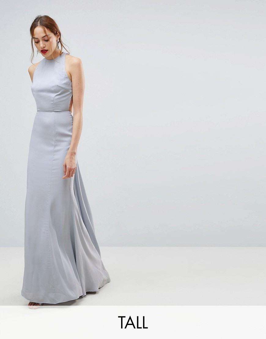 Formal Coolste Maxi Kleider Besondere Anlässe für 2019Abend Perfekt Maxi Kleider Besondere Anlässe Vertrieb