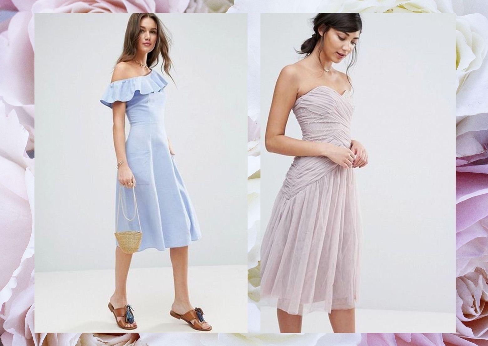 Formal Großartig Tolles Kleid Für Hochzeit für 14 - Abendkleid