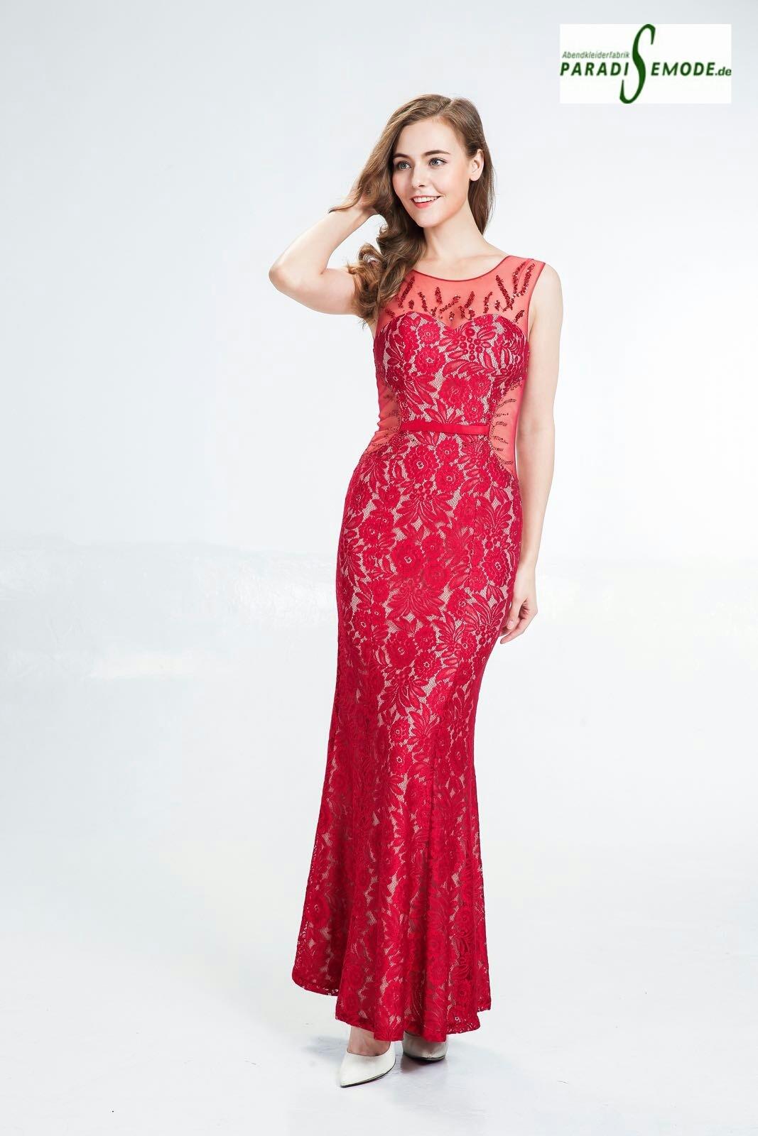 15 Perfekt Abendkleider Mode Galerie13 Fantastisch Abendkleider Mode Design