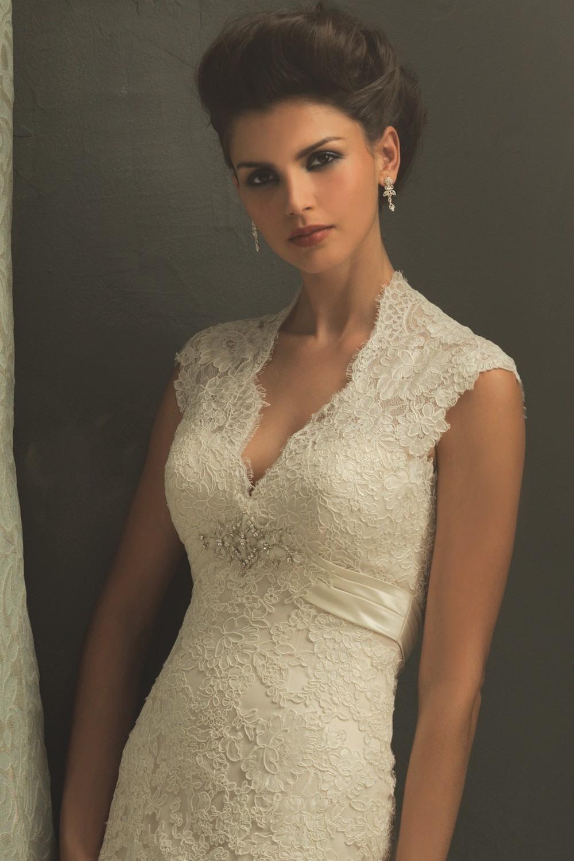 10 Leicht Brautmode Günstig VertriebDesigner Perfekt Brautmode Günstig Design