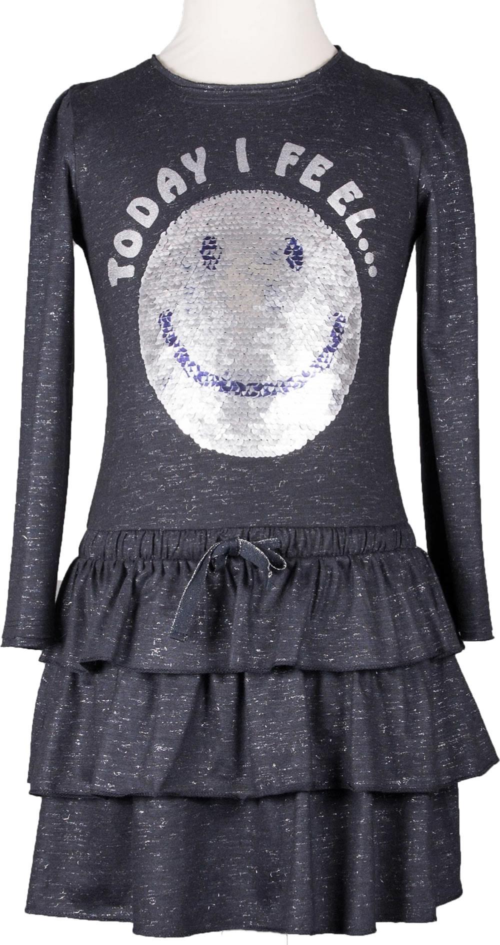 15 Ausgezeichnet Das Besondere Kleid Galerie10 Luxurius Das Besondere Kleid Design