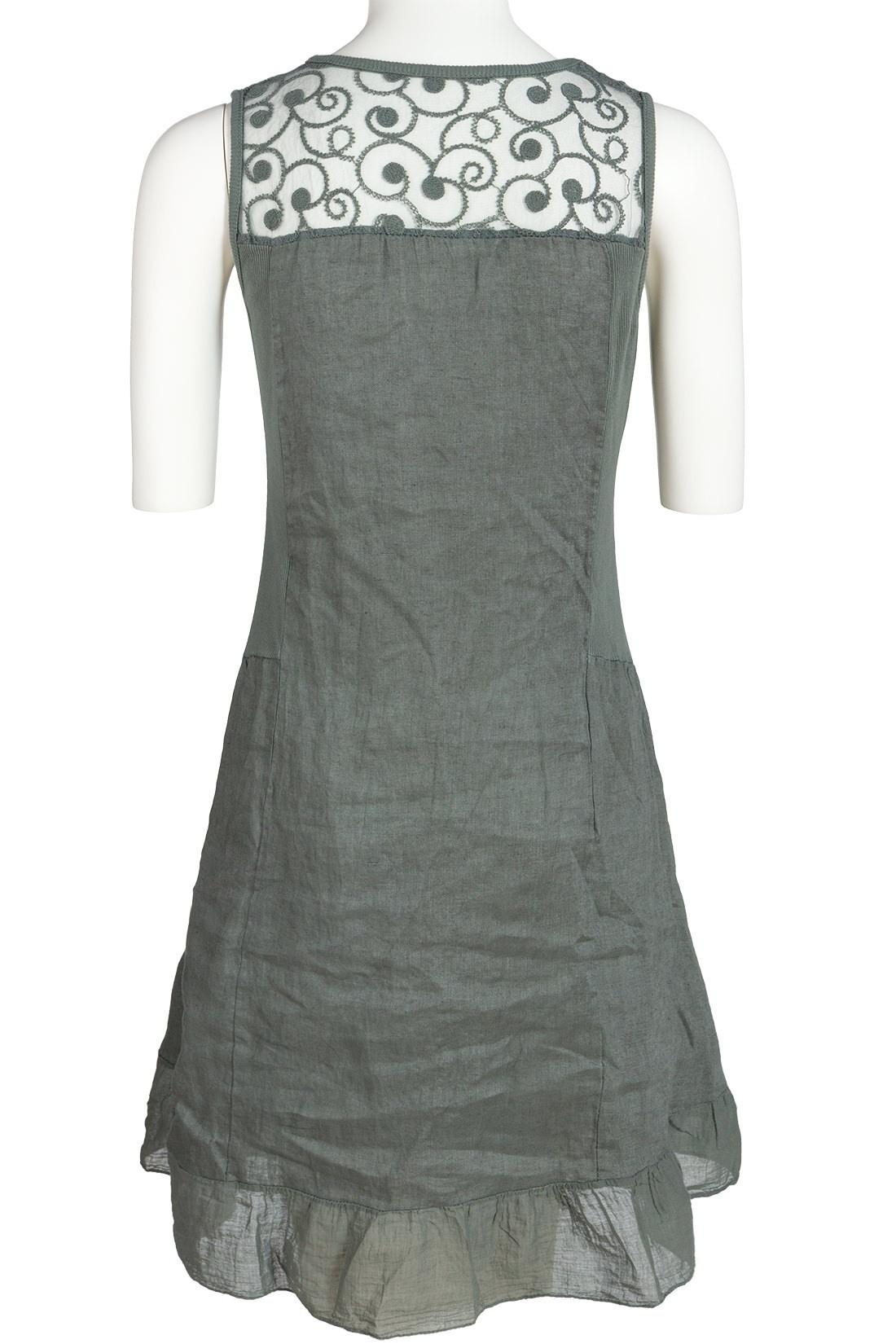 Formal Ausgezeichnet Kleid A Form VertriebAbend Einzigartig Kleid A Form Boutique